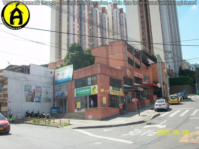 Local Comercial Por Mirador De La Mota