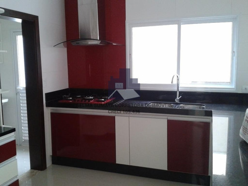 Casa-em-condominio-para-venda-em-residencial-village-damha-rio-preto-ii-sao-jose-do-rio-preto-sp - 2019617