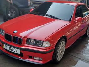 Bmw 325i 1993