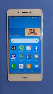 Huawei P9lite Smart