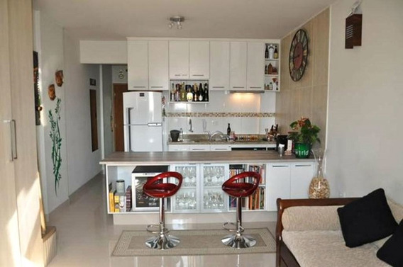 Apartamento-são Paulo-vila Leopoldina | Ref.: 85-im412378 - 85-im412378