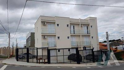 Kitnet Com 1 Dormitório Para Alugar, 30 M² Por R$ 1.000/mês - Vila Esperança - Sorocaba/sp - Kn0032