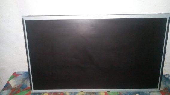 Tela De Tv Sony Kdl-22bx325