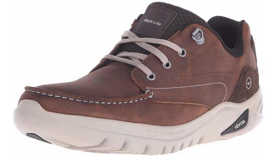 Hi-tec De Los Hombres V Lite Walk Tenby Walking Zapato