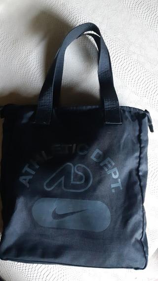 Cartera Bolso Nike