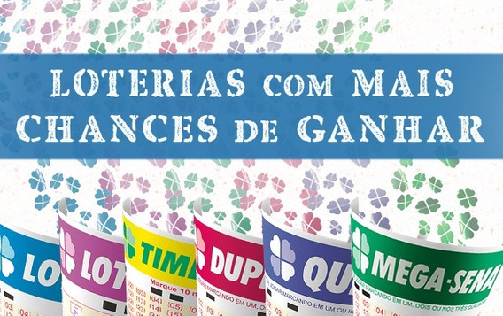 Planilha Matriz Loteria Chance 90%ganhar !!! Todas Loterias!