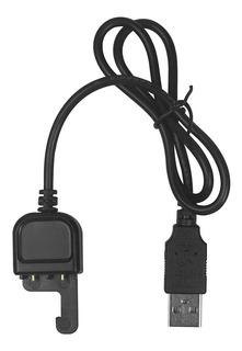 50 Cm Cable Usb Cable De Carga Para Gopro Hero 7 4 5 6