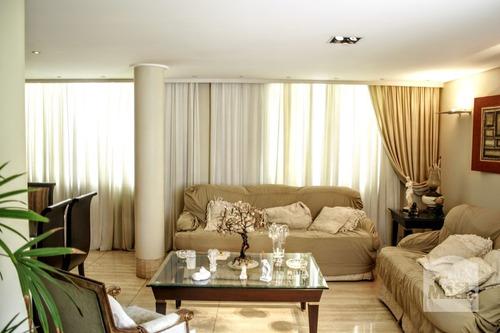 Imagem 1 de 15 de Casa À Venda No Mangabeiras - Código 275005 - 275005