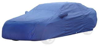 Covercraft Custom Fit Car Cover Para Ford Fiesta Ultratect F