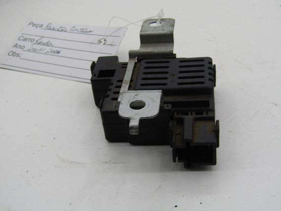 Resistor Antena Honda Civic 2001/2006