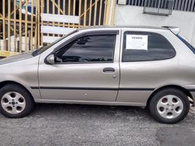 Fiat Palio 1.0 Ex 3p Gasolina
