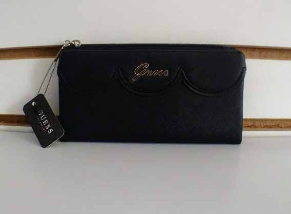Guess Cartera-monedero Portmone