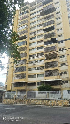 Aparatmento Urbanización La Esperanza