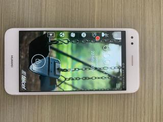 Huawei G Elite Plus