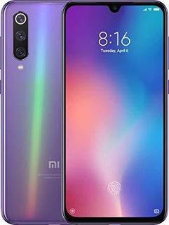 Celular Xiaomi Mi 9 Se