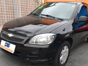 Chevrolet Celta Ls 1.0