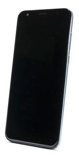 Celular Libre Kodak Smartway T1 Doble Camara Entrega