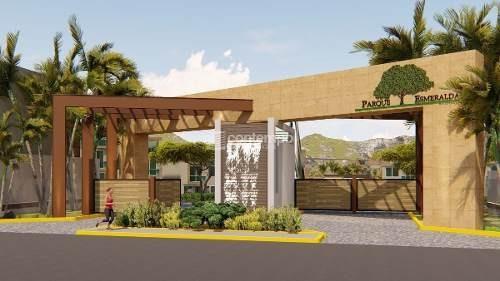 Oportunidad Preventa Hermosas Casas Inteligentes A 15 Minutos De Zona Esmeralda