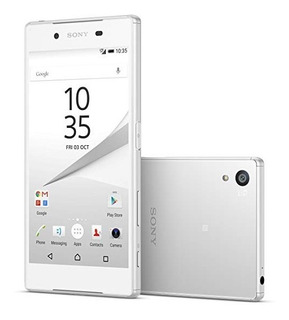 Sony Xperia Z5 Compact Ram 2gb Rom 32gb Android Quad-core