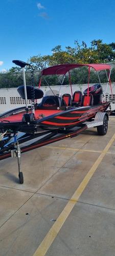 Barco Calaca  Calaca