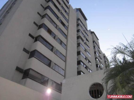 Apartamentos En Venta Mls #19-9435 ! Inmueble De Confort !