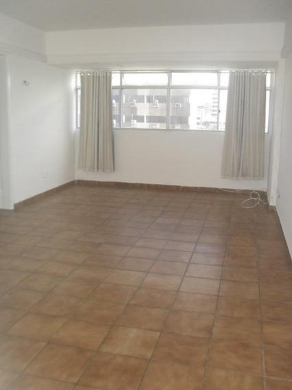 Apartamento Em Lagoa Nova, Natal/rn De 48m² 1 Quartos Para Locação R$ 1.100,00/mes - Ap271656