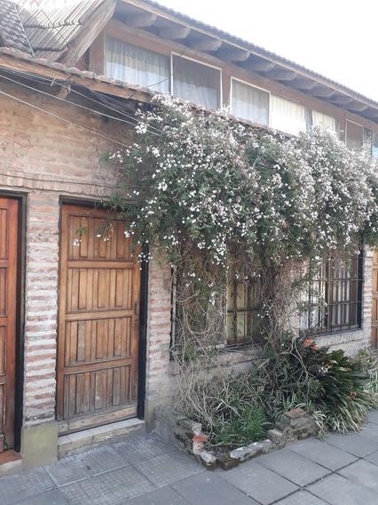 Venta Duplex 3 Ambientes Ituzaingo Sur