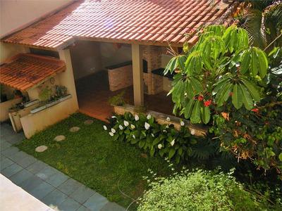 Casa Em Jardim Petrópolis, São Paulo/sp De 245m² 3 Quartos À Venda Por R$ 1.500.000,00 - Ca228522