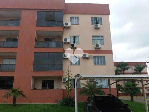 Apartamento - Vila Cachoeirinha - Ref: 47420 - V-58469589