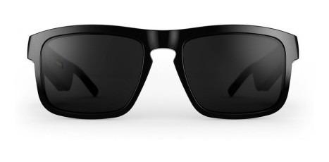 Gafas De Sol Con Audio Bose Frame Tenor Gafas De Sol Tk520
