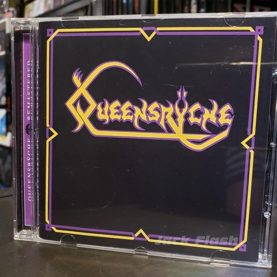 Queensryche - Queensrche Cd