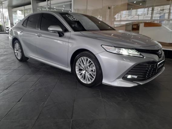 Toyota Camry 3.5 Xle 18/18