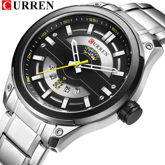 Reloj Curren 8319