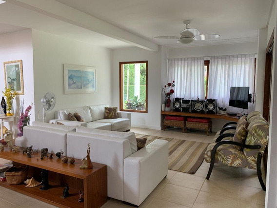 Casa Em Riviera De São Lourenço, Bertioga/sp De 422m² 6 Quartos Para Locação R$ 4.400,00/dia - Ca206238