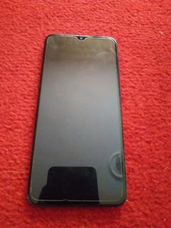 Samsung Galaxy A50 - No Enciende La Pantalla. Impecable