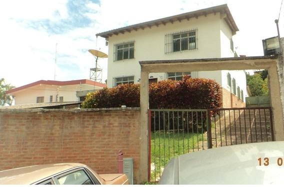 Casa En Venta En Urb. Miranda Rent A House @tubieninmuebles Mls 20-861