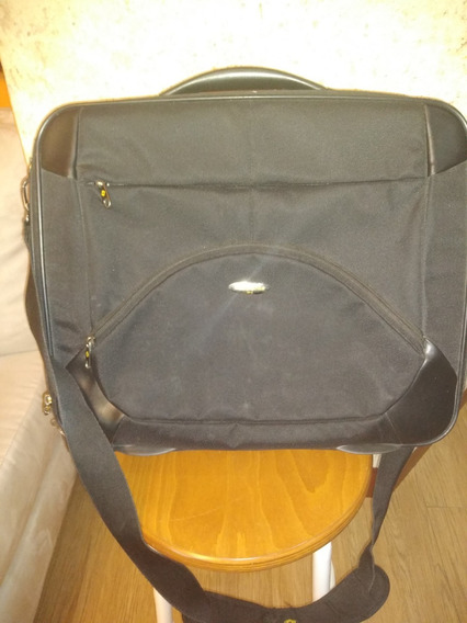 Maletines Originales Samsonite Para Laptop