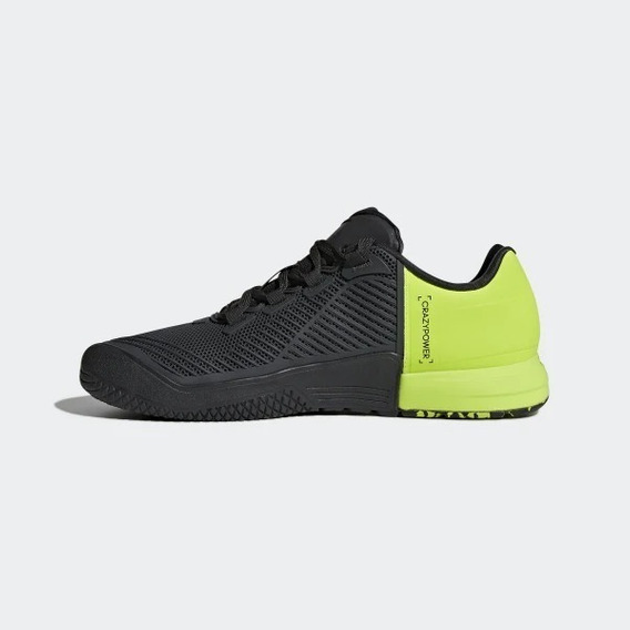 zapatillas adidas grises munchen