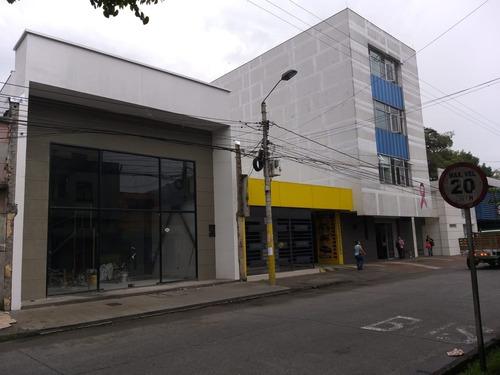 Local En Venta Centro De Pereira