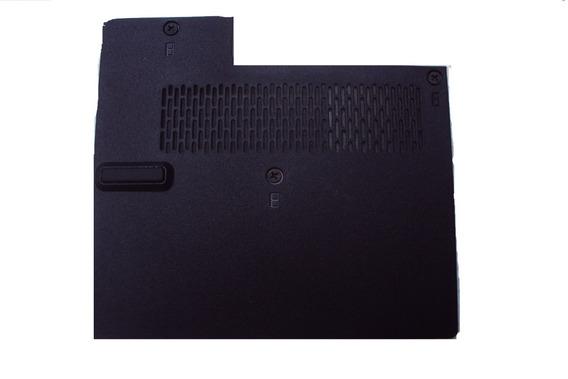 Tampa Memoria Notebook Compaq V6210br