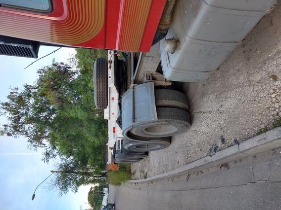 Scania 142 Hw
