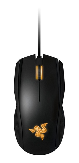 Mouse Gamer Razer Krait 4g 6400 Dpi