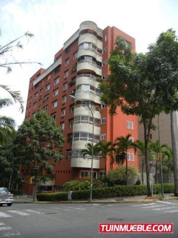 Apartamentos En Venta 19-3988 Rent A House La Boyera