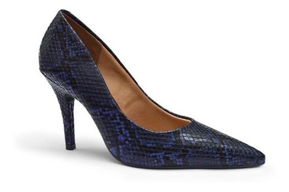 Zapatos Vizzano Stilettos Vestir Taco 8.5 Cm 1321 Rimini