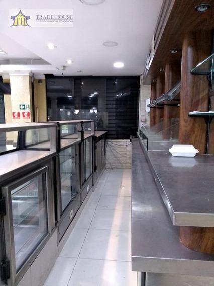 Prédio Inteiro- Ou Salão Ou Conjunto - Esquina - Em Vila Da Saúde - São Paulo - 29205