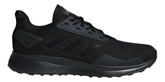 Zapatillas adidas Running Duramo 9 Hombre Ng/ng