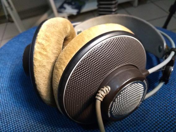 Headphone K-601 Akg