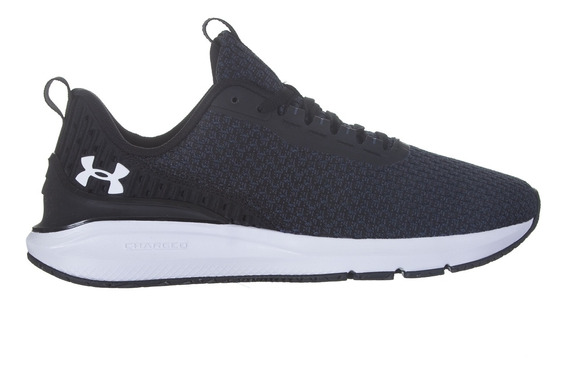 Tênis Under Armour Charged Raze Masculino Casual