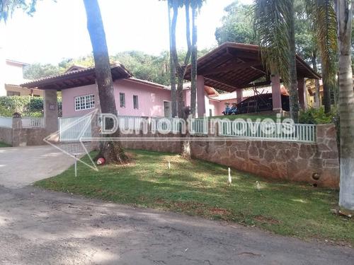 Imagem 1 de 14 de Linda Casa Em Condominio Alto Padrão.cód 428.