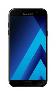 Samsung Galaxy A7 2017 Negro Liberado